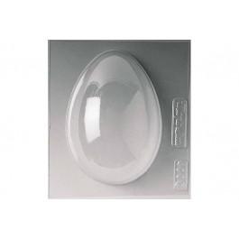 Silikomart 3D Form Ei Sk 4000