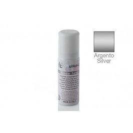 WonderCake Wonder Spray Silber 50 ml