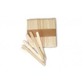 Mini Easy Cream Sticks 100Stück