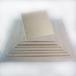 FunCakes Cake Board Square 27,5 cm