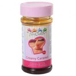 FunCakes Aromastoff - Creamy Caramel 100g