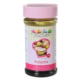 FunCakes Aromastoff - Pistazie 100g
