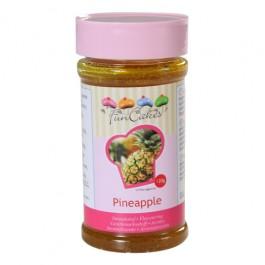 FunCakes Aromastoff - Ananas 120g