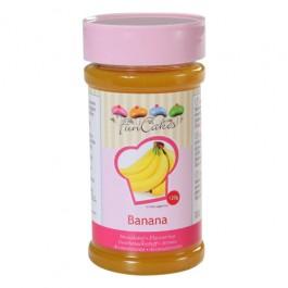 FunCakes Aromastoff - Banane 120g