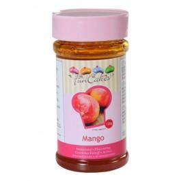 FunCakes Aromastoff - Mango 120g