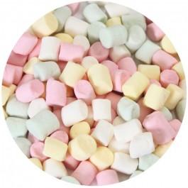 FunCakes Mini Marshmallows 50g