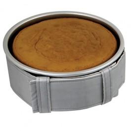 PME Level Baking Belts 109x10 cm