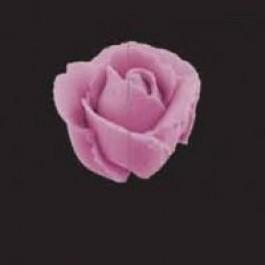 JEM Giant Rose Nozzle #127D