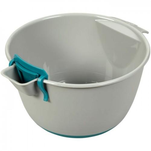 Wilton Versa-Tools Measure & Pour Bowl