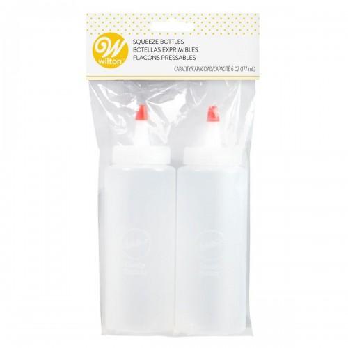 Wilton Treat Bag Mega Pack 150 Stück