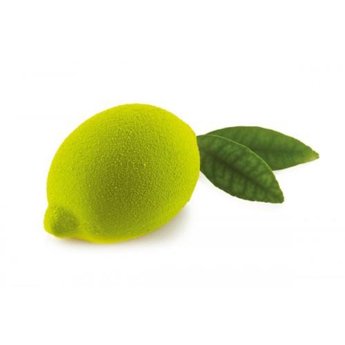 Silikomart Wonder Velvet Spray - Lime 150 ml