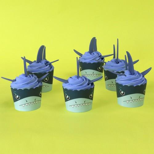 PME Cupcake Set Hai