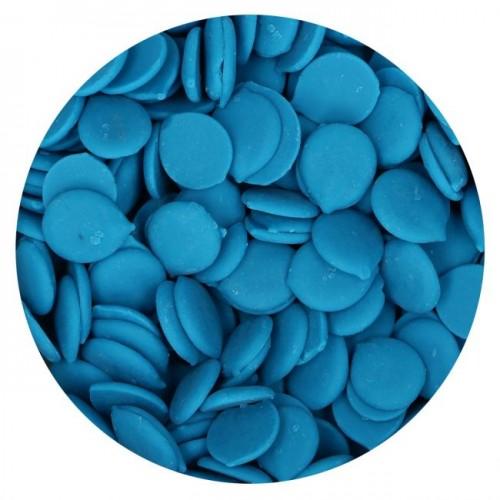 FunCakes Deko Melts -Blau- 250g