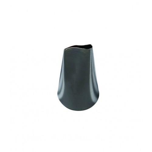 JEM Nozzle Large Petal Ruffle #97