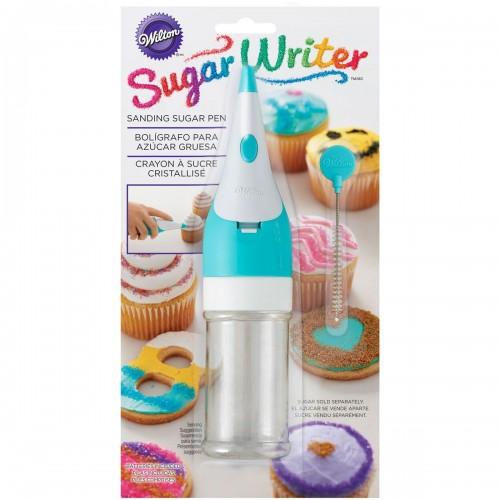 Wilton Sugar Writer Sanding Sugar Pen