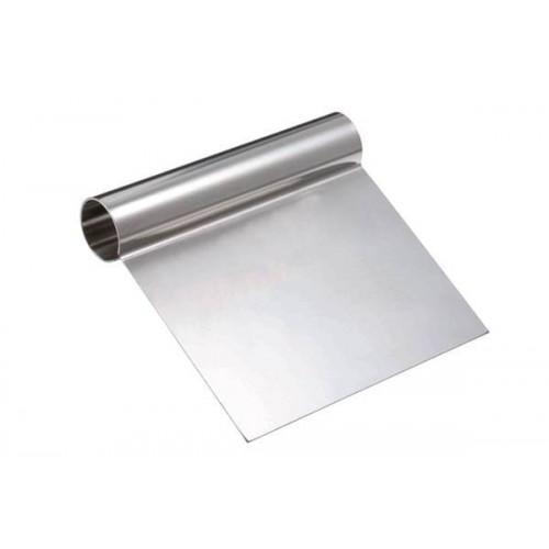 WonderCake Spachtel 12cm