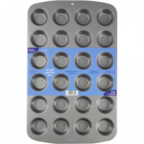 PME Backform Muffin Mini 35 x 26,5 x 2cm
