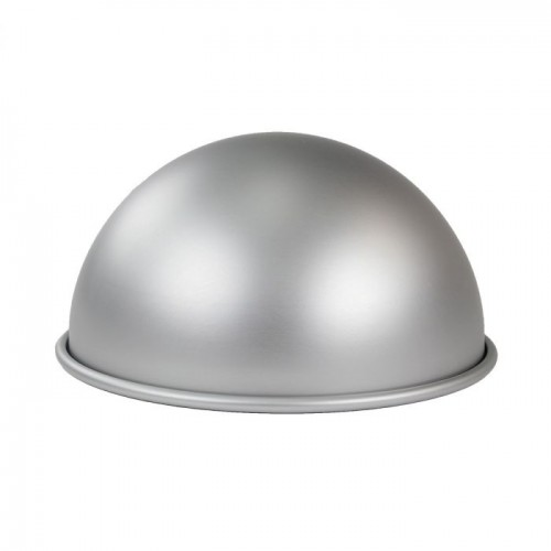 PME Ball Pan (Hemisphere) Ø21cm