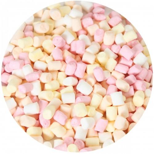 FunCakes Mikro Marshmallows 50g