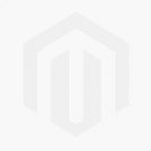 FunCakes Essbare Spitze -Silber- 120g MHD 24.02.2019