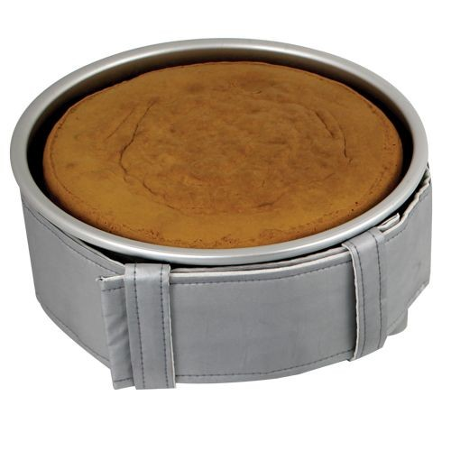 PME Level Baking Belts 109x10 cm