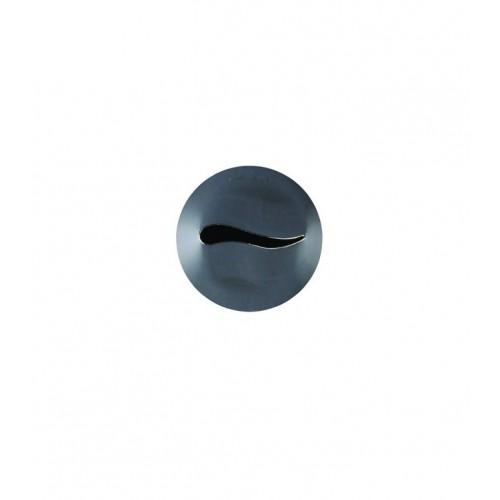JEM Nozzle Large Petal Ruffle #116