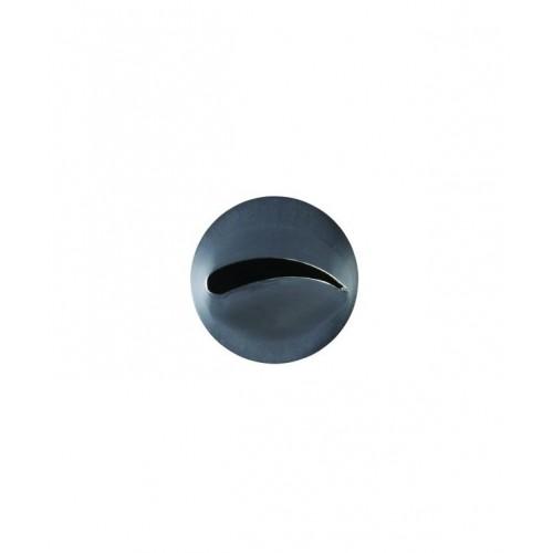 JEM Nozzle Medium Petal Ruffle #61